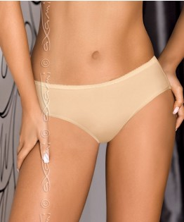 String Basic (beige) V-5798