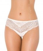 Culotte Maid of Honor V-6913